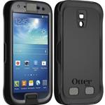 Otterbox Custodia Samsung Galaxy S4 Preserver Back Cover Nero Originale
