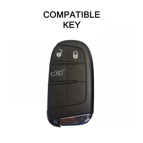Bobury 51416971290 Lato Destro Sportello dauto Maniglia automobible di Accessori di Ricambio per Serie 5 E90 05-12