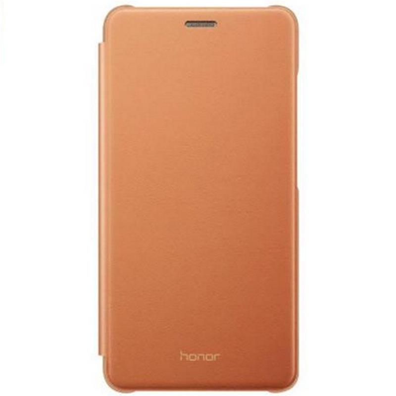 custodia libro huawei honor 7x