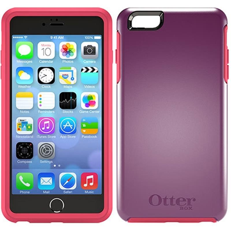 custodia iphone 6 otterbox