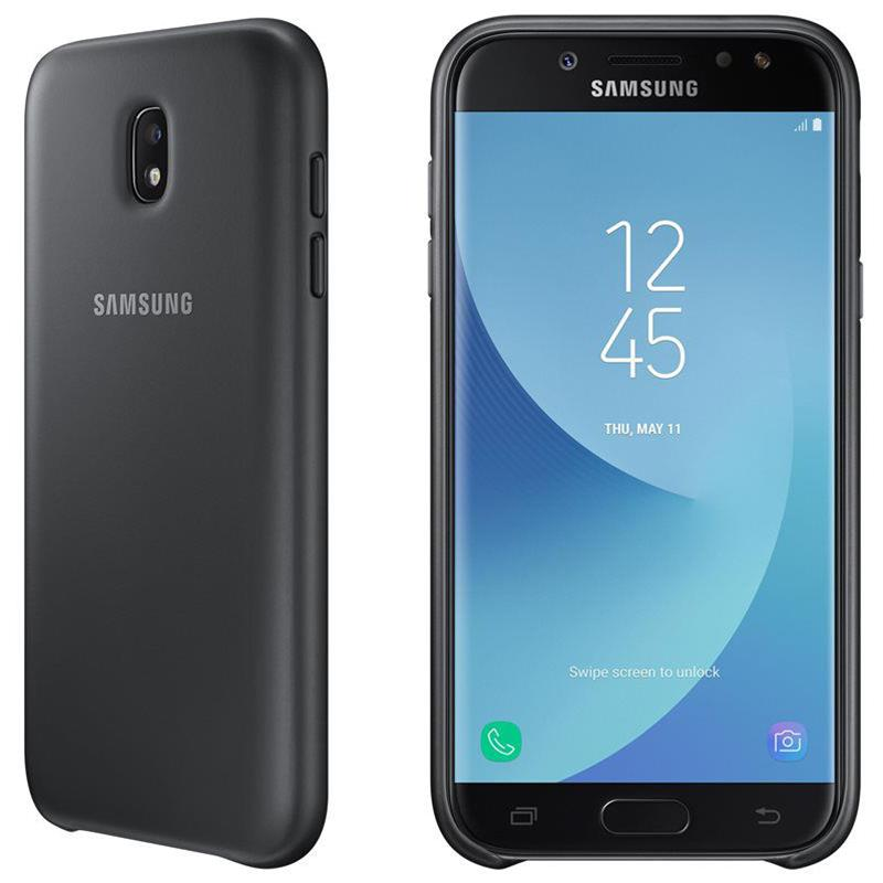 custodia originale samsung galaxy j5 2017