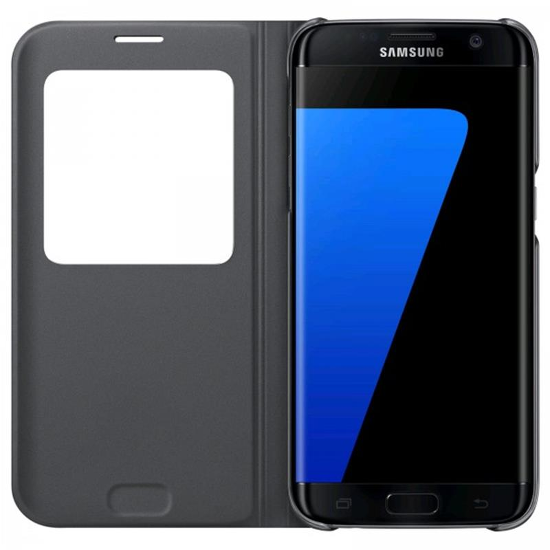samsung galaxy s7 edge custodia libro